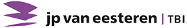 logo-jpvaneesteren