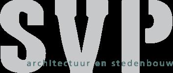logo-svp-architectuur