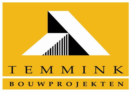 logo-temmink-bouwprojekten