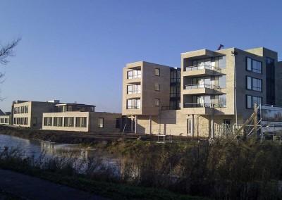 Flierbeek Project